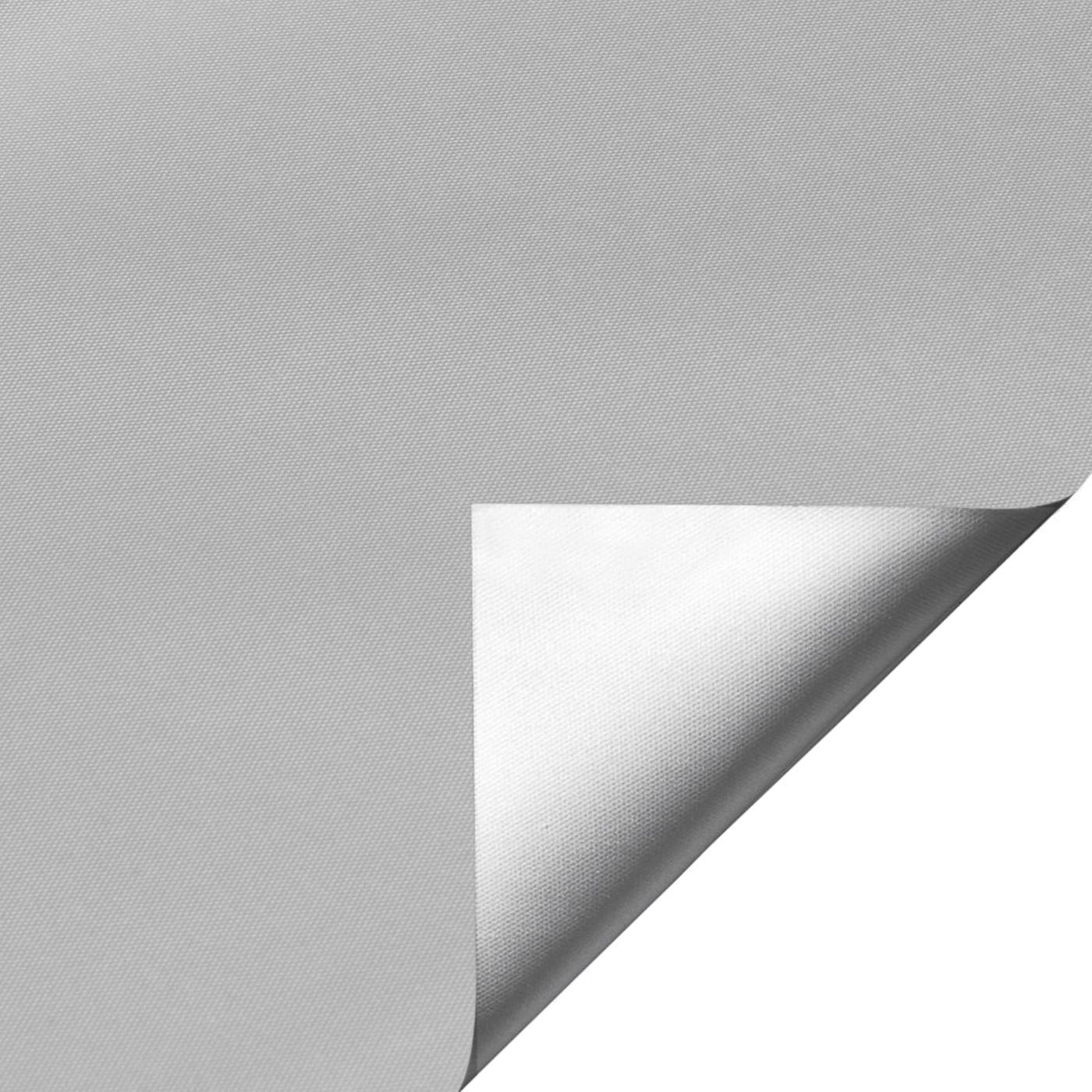 rollo klemmfix verdunkelungsrollo fenster thermorollo klemmtr ger ohne bohren ebay. Black Bedroom Furniture Sets. Home Design Ideas