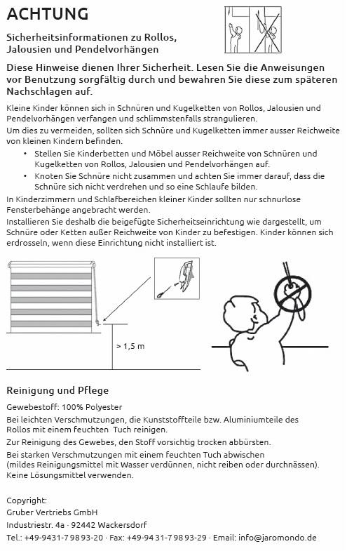 04-im-fenster-doppelrollo-verspannt
