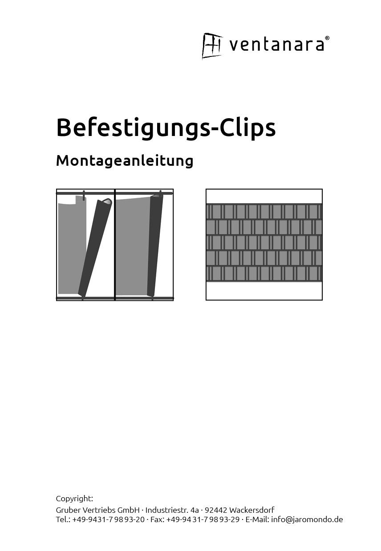 BDABefestigungsclips1606-01
