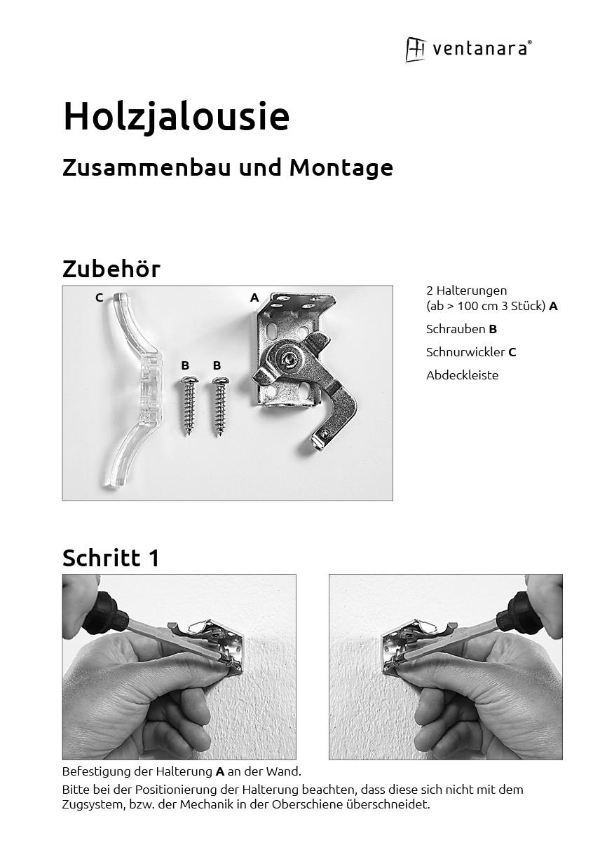 BDAGruberHolz1406-09-2