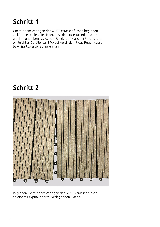 BDAGruberWPCTerrassenfliesen1801-02RZ3-Seite-2