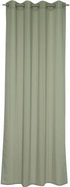 Esprit Basso beige-coral 70273-050-140-250 Ösenschal 140x250 cm