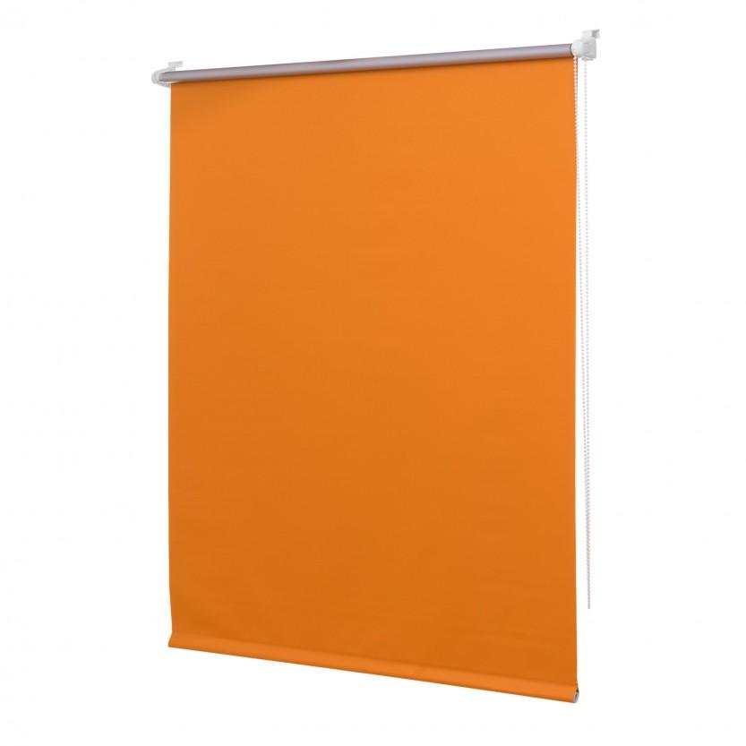 verdunkelungsrollo orange gartengestaltung 2017. Black Bedroom Furniture Sets. Home Design Ideas