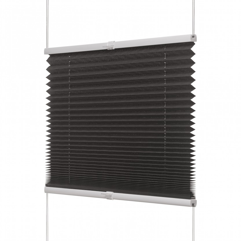 Fenster plissee anthrazit viele gr en fenster plissee for Fenster shop